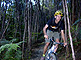 Hunua MTB Trails